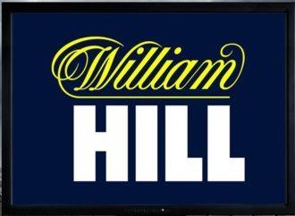 casa de apuestas willian hill